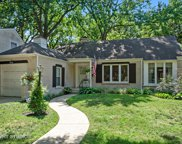 6716 North Sioux Avenue, Chicago image