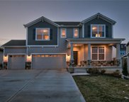 14456 S Houston Street, Olathe image