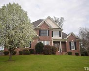 4509 Ocean Crest Circle, Raleigh image