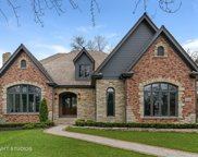 824 South County Line Road, Hinsdale image