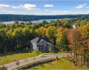 4921 Chatonka Trail, Prior Lake image