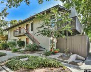 50 Massolo Dr Unit E, Pleasant Hill image