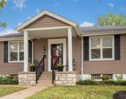 4651 Seibert  Avenue, St Louis image