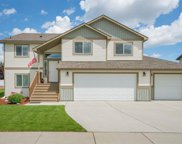 5024 N Willow, Spokane image