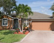 12762 Meadow Hawk DR, Fort Myers image
