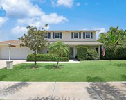 323 Leigh Road, Tequesta image