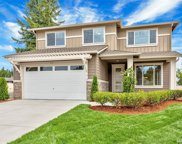 112 175th Place SE, Bothell image