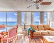 2427 Kuhio Avenue Unit 2702/03, Honolulu image