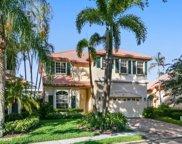 95 Monterey Pointe Drive, Palm Beach Gardens image