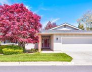 97 Aspen Meadows Circle, Santa Rosa image
