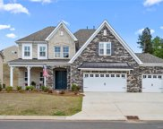 2172 Hanging Rock  Road, Fort Mill image