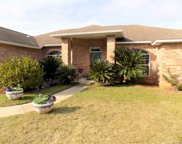 5096 Brookside Dr, Pace image
