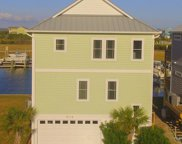 924 Observation Lane, Topsail Beach image