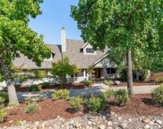1329  Oak Creek Court, El Dorado Hills image