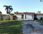 115 W Mango Road, Lake Worth image