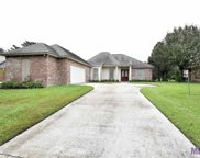 6155 Tezcuco Ct, Gonzales image