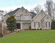 114 McMichael Court, Clemmons image