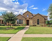 231 Hound Hollow, Forney image