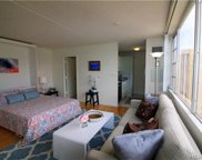 400 Hobron Lane Unit 3206, Honolulu image