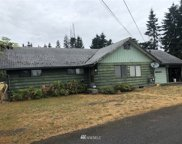 502 19th Street NW, Puyallup image