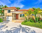 9073 Froude Ave, Surfside image