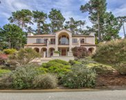 3053 Forest Way, Pebble Beach image