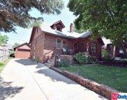 5820 Pierce Street, Omaha image