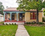 1338 Cedar Oaks Boulevard, Dallas image