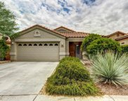 6885 W Copperwood, Tucson image