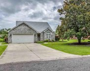 4049 Golf Ave, Little River image