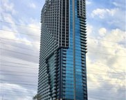 4381 Flamingo Road Unit #2005, Las Vegas image