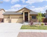 7781 Barraport Drive, Colorado Springs image