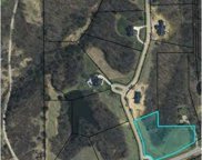 Lot 13 Lake Ridge Estates, North Liberty image