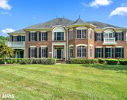2404 NORBECK FARM PLACE, Olney image