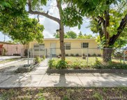 3401 Sw 48th Ave, West Park image