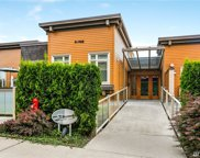 51 Pine St Unit 105, Edmonds image