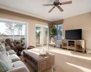 8700 Anchorage Drive Unit #8700, Miramar Beach image