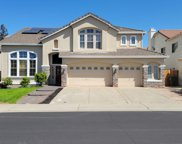 2219  Solitude Way, Rocklin image