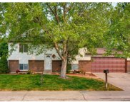 1182 South Pierson Court, Lakewood image