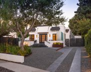 1515 Willow Ave, Burlingame image