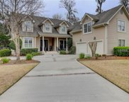 4 Walkers Court, Bluffton image