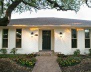 9333 Loma Vista Drive, Dallas image