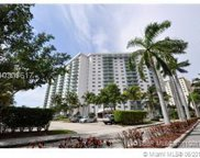19380 Collins Ave Unit #501, Sunny Isles Beach image