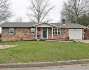 801 South Parkview, Perryville image