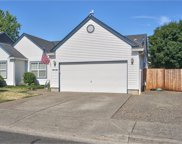 51803 SE 7TH  ST, Scappoose image