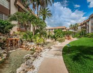 3035 Countryside Boulevard Unit 33B, Clearwater image