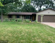8331 Red Oak Drive, Mounds View image