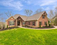 12939 Lovelace Rd, Knoxville image