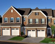 4309 Pond Pine Trail, Cary image
