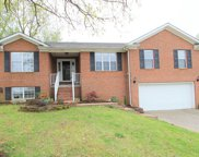 2270 Harrods Pointe Trace, Lexington image